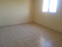 A vendre Agde 3408927339 S'antoni immobilier jmg