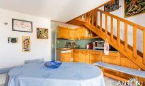 A vendre Vias-plage 3408927386 S'antoni immobilier jmg