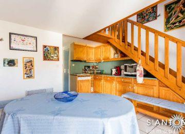 For sale Vias-plage 3408927386 S'antoni real estate