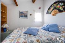 A vendre Vias-plage 3408927386 S'antoni immobilier agde