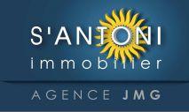 A vendre Florensac 3408927539 S'antoni immobilier jmg
