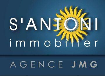 For sale Florensac 3408927539 S'antoni real estate
