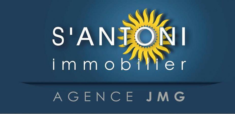 A vendre Florensac 3408927540 S'antoni immobilier agde centre-ville