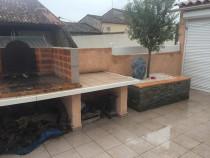 A vendre Saint Thibery 3408927644 S'antoni immobilier jmg