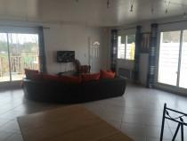 A vendre Saint Thibery 3408927644 S'antoni immobilier agde centre-ville