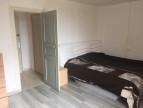A vendre Saint Thibery 3408927644 S'antoni immobilier