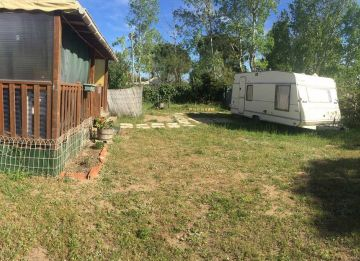 For sale Vias-plage 3408927702 S'antoni real estate