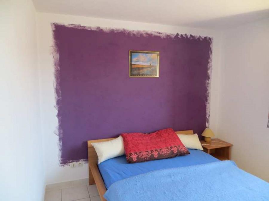 A vendre Vias-plage 3408927748 S'antoni immobilier jmg
