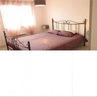 A vendre Portiragnes 3408927840 S'antoni immobilier jmg