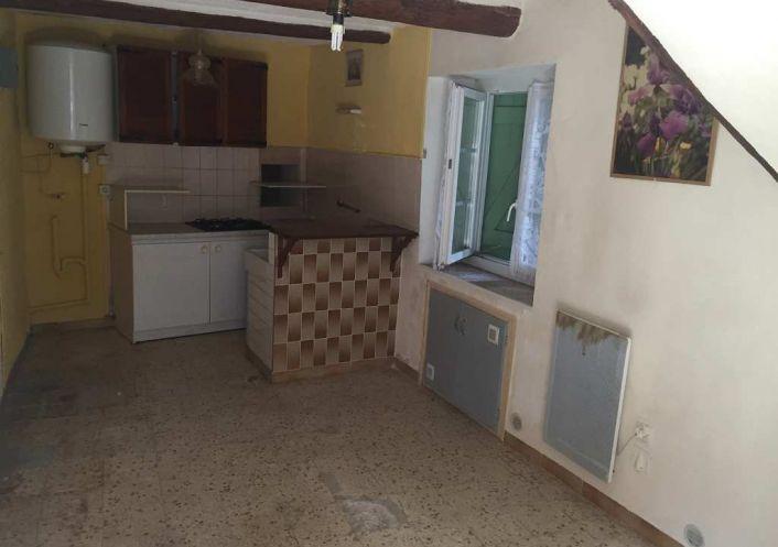 A vendre Vias 3408927948 S'antoni immobilier