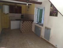 A vendre Vias 3408927948 S'antoni immobilier agde centre-ville