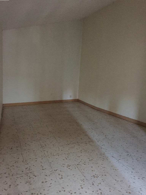 A vendre Vias 3408927948 S'antoni immobilier jmg