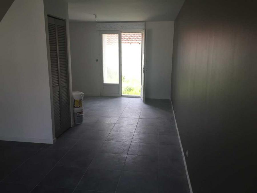 A vendre Agde 3408928131 S'antoni immobilier agde centre-ville
