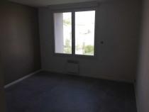 A vendre Agde 3408928131 S'antoni immobilier jmg