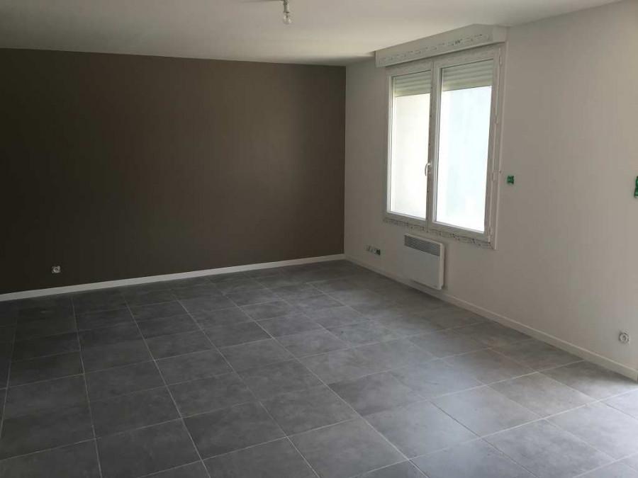 A vendre Agde 3408928131 S'antoni immobilier marseillan centre-ville