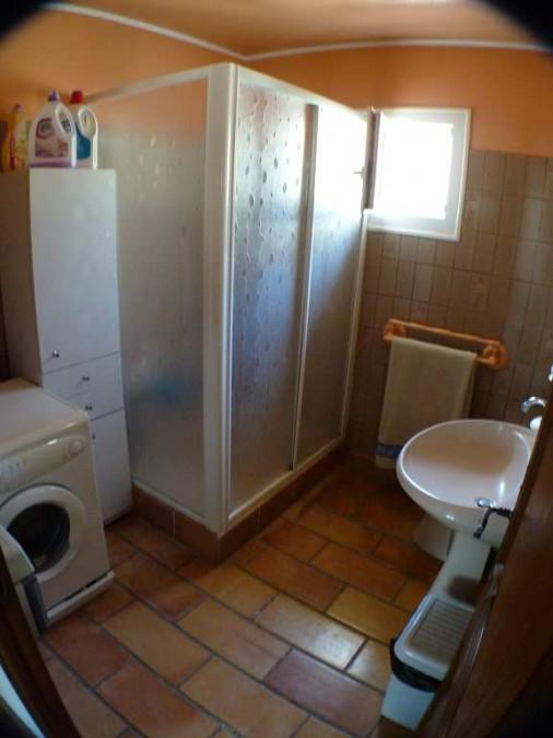 A vendre Vias 3408928161 S'antoni immobilier agde centre-ville