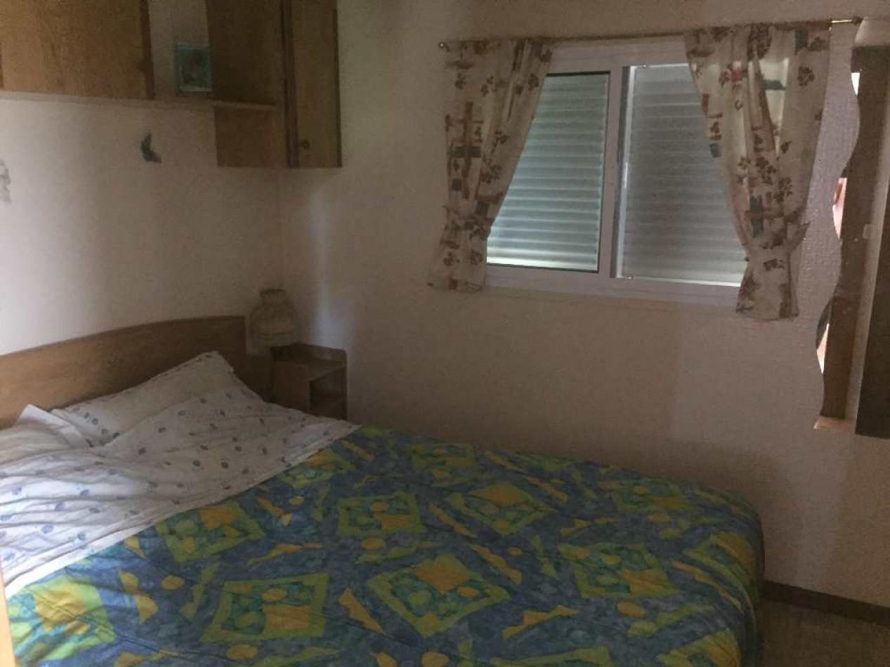 A vendre Vias-plage 3408928191 S'antoni immobilier