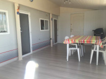 A vendre Vias-plage 3408928191 S'antoni immobilier agde centre-ville