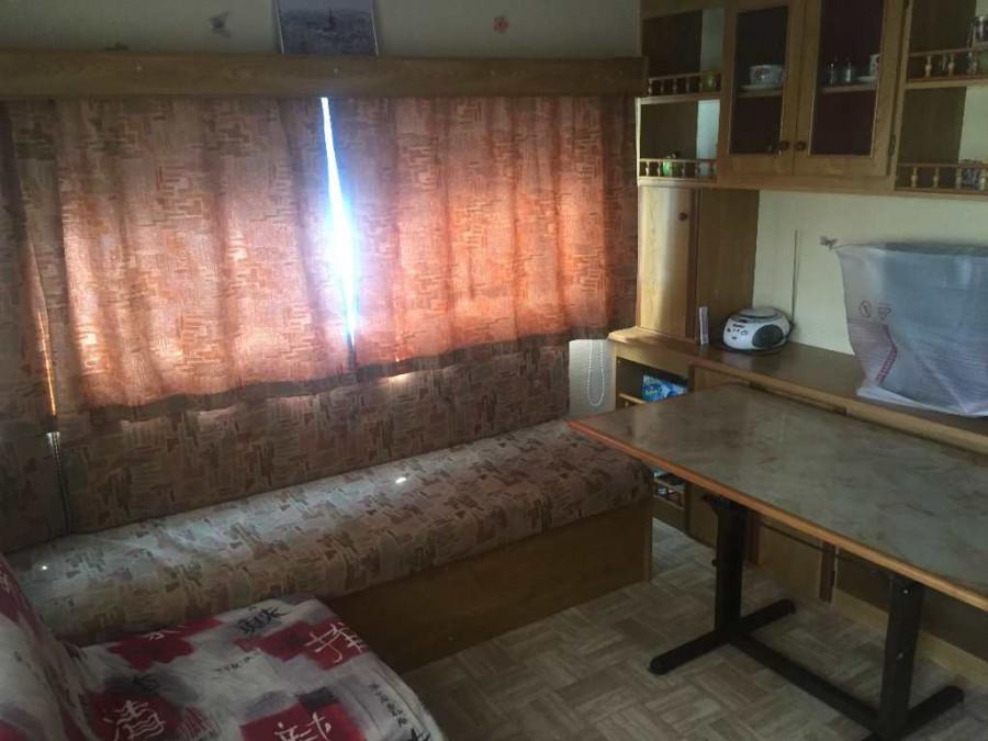 A vendre Vias-plage 3408928191 S'antoni immobilier jmg