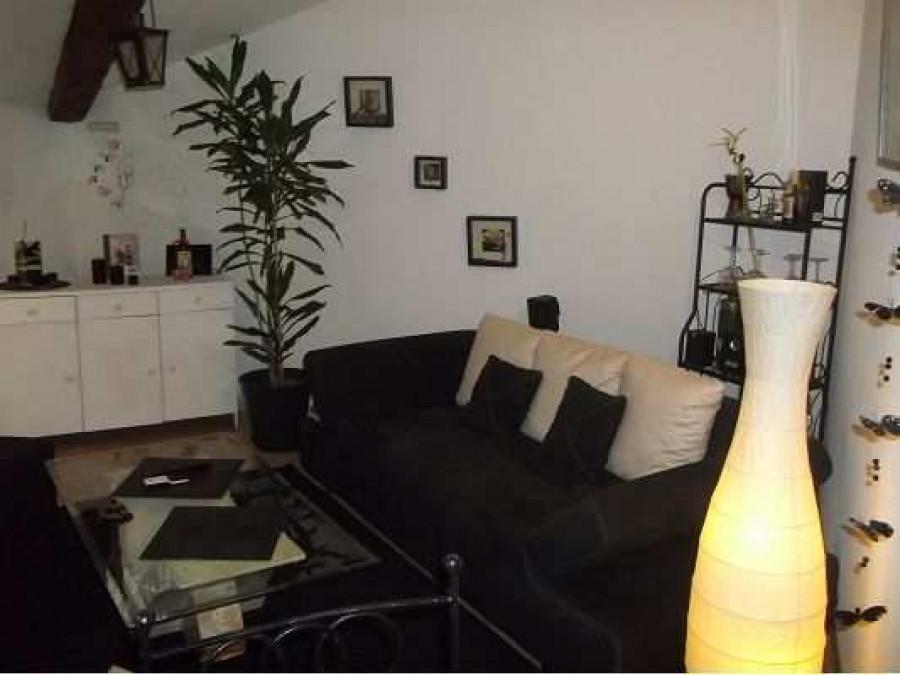A vendre Agde 3408928230 S'antoni immobilier marseillan centre-ville