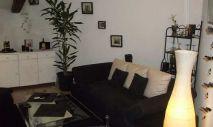 A vendre Agde 3408928230 S'antoni immobilier jmg
