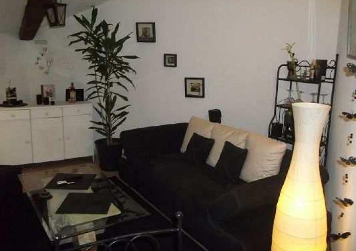A vendre Agde 3408928230 S'antoni immobilier