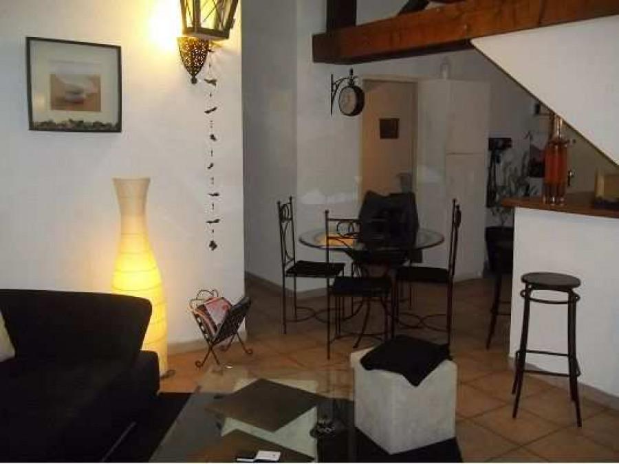 A vendre Agde 3408928230 S'antoni immobilier agde centre-ville