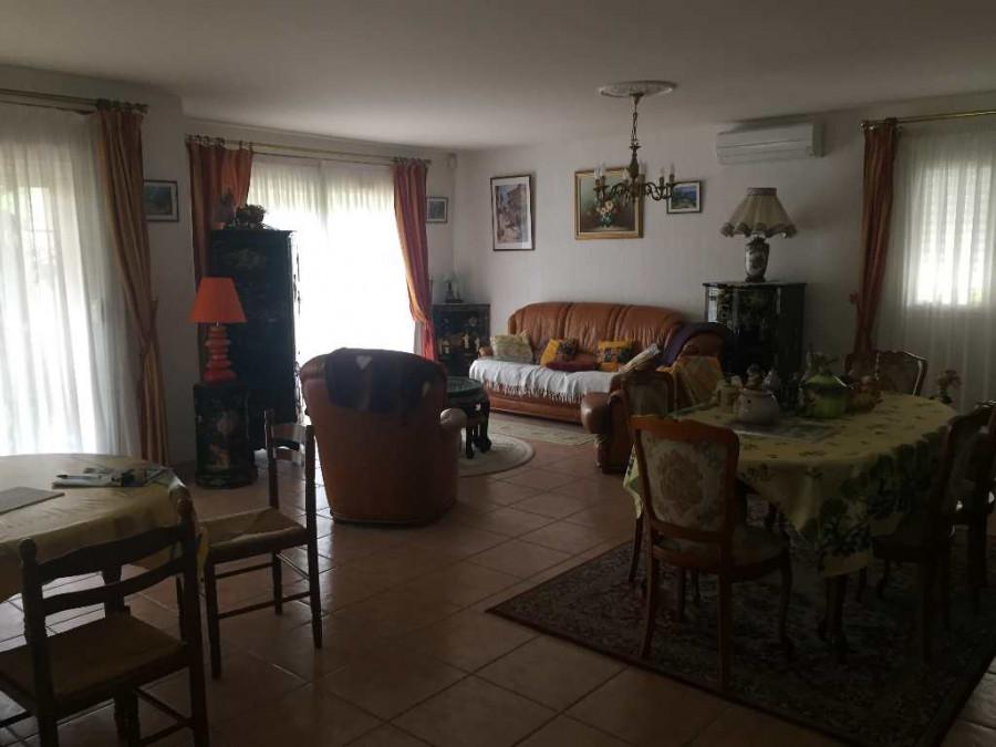 A vendre Vias 3408928347 S'antoni immobilier agde centre-ville