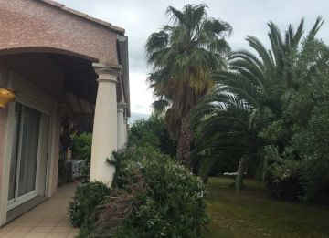 For sale Vias 3408928347 S'antoni real estate