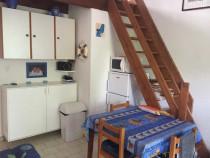 A vendre Vias 3408928535 S'antoni immobilier agde centre-ville