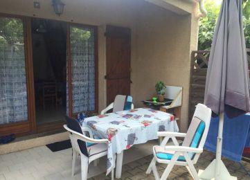 A vendre Vias 3408928535 S'antoni immobilier jmg