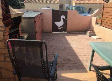 For sale Vias-plage 3408928710 S'antoni real estate