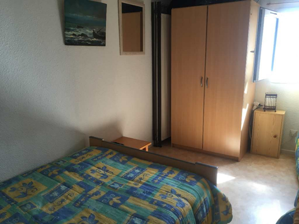 A vendre Vias-plage 3408928710 S'antoni immobilier