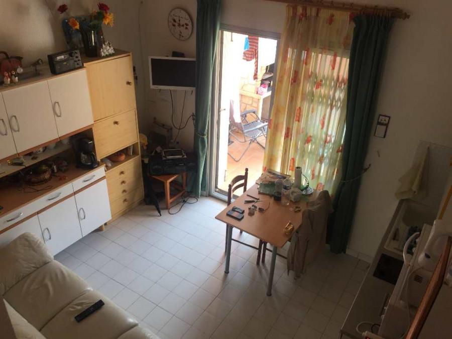 A vendre Vias-plage 3408928710 S'antoni immobilier grau d'agde