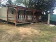 For sale Vias-plage 3408928782 S'antoni real estate