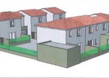 A vendre Vias 3408928932 S'antoni immobilier jmg