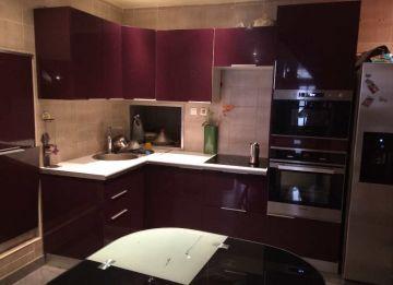 For sale Vias 3408928976 S'antoni real estate