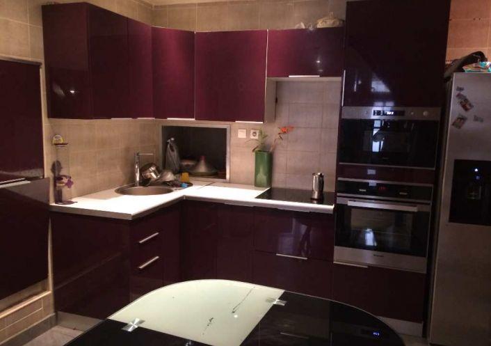 A vendre Vias 3408928976 S'antoni immobilier