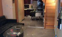 A vendre Vias 3408928976 S'antoni immobilier jmg