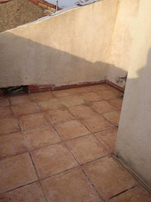 A vendre Vias 3408928976 S'antoni immobilier agde centre-ville