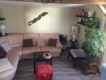 A vendre Vias-plage 3408929017 S'antoni immobilier jmg