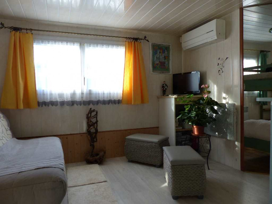 A vendre Vias-plage 3408929059 S'antoni immobilier jmg