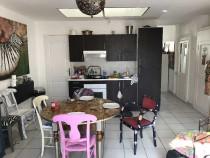 A vendre Vias-plage 3408929062 S'antoni immobilier jmg