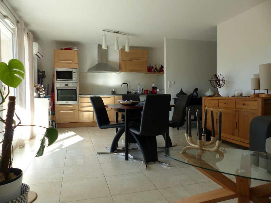 A vendre Agde 3408929084 S'antoni immobilier agde