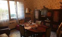 A vendre Vias 3408929114 S'antoni immobilier jmg