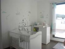 A vendre Agde 3408929118 S'antoni immobilier agde centre-ville