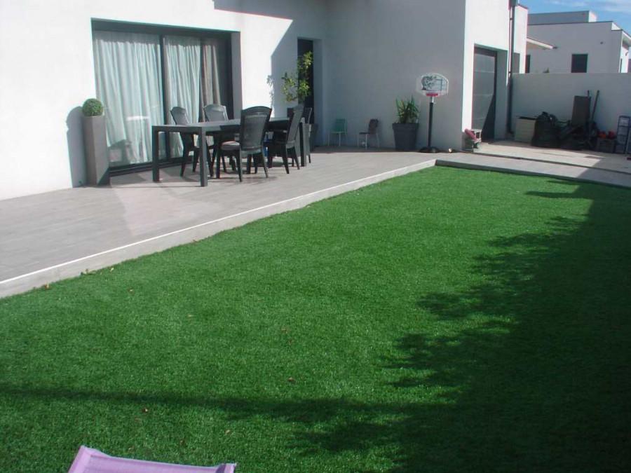 A vendre Agde 3408929118 S'antoni immobilier agde