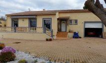 A vendre Cers 3408929119 S'antoni immobilier jmg