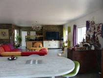 A vendre Cers 3408929119 S'antoni immobilier agde centre-ville