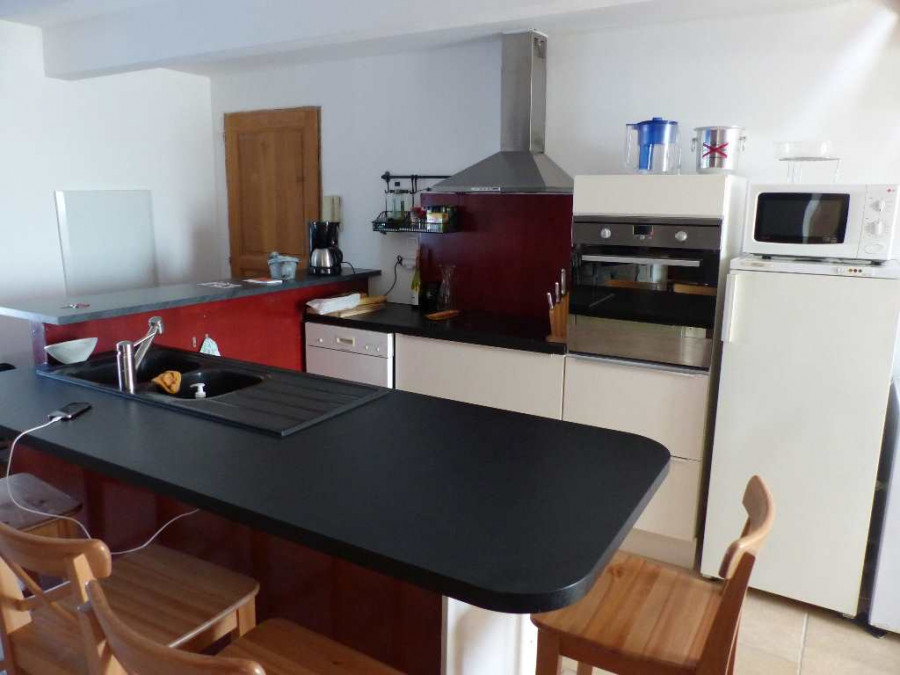 A vendre Agde 3408929300 S'antoni immobilier jmg
